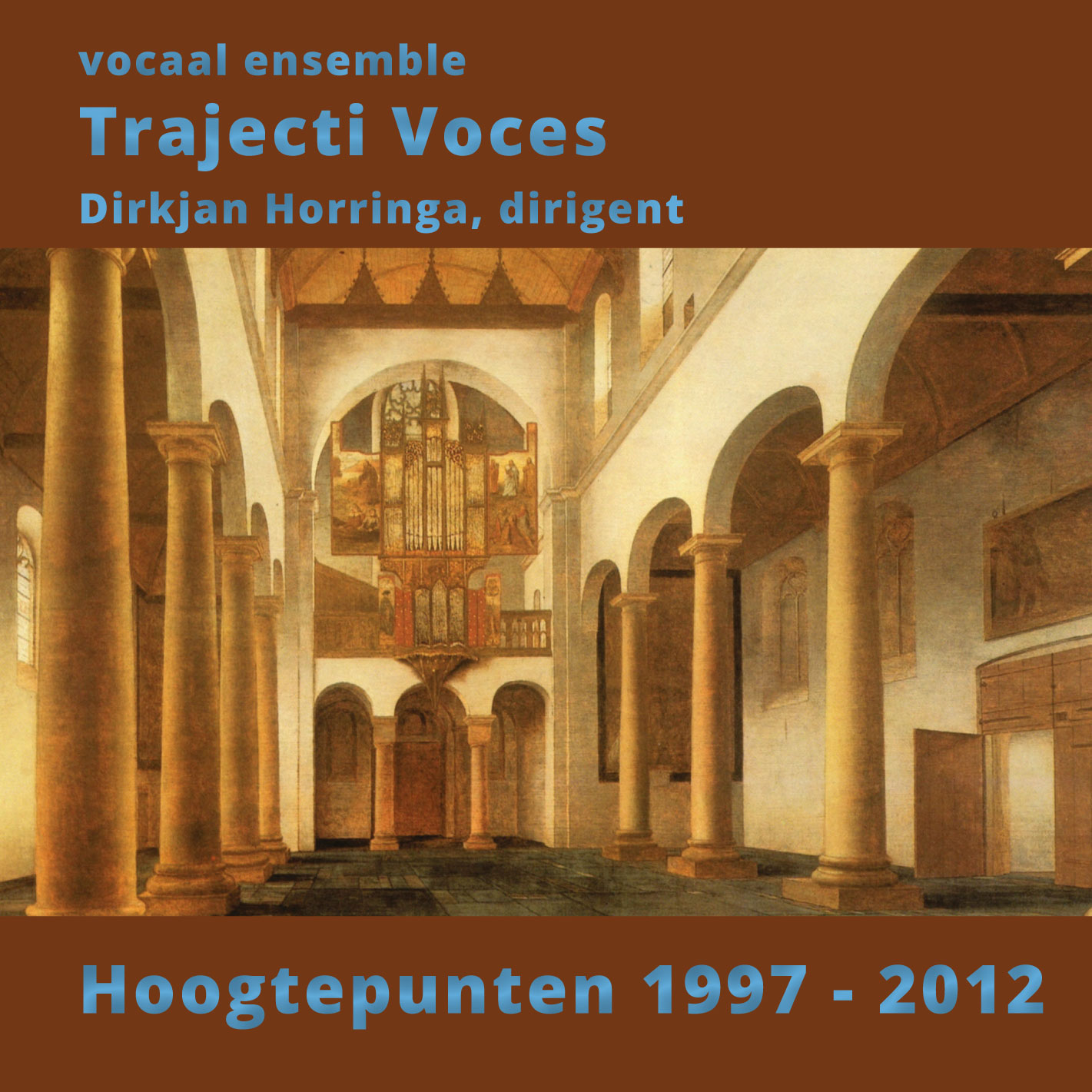 TV-CD-Hoogtepunten-1997---2012